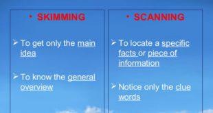 reading-skills-skimming-scanning-2-638