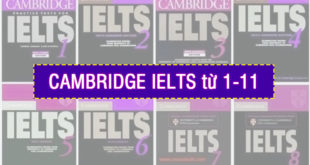 cambridge-ielts