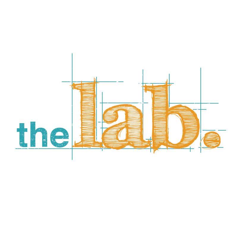 The Lab Vung Tau