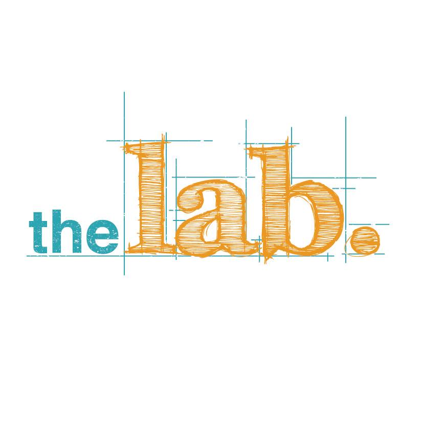 the Lab Vũng Tàu