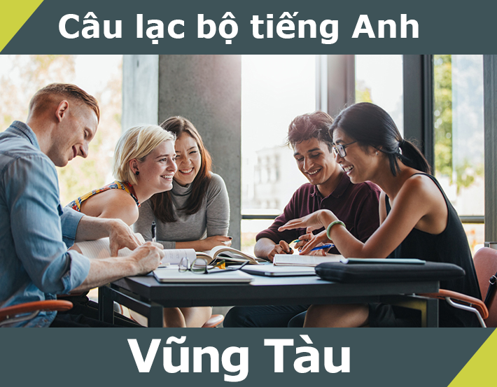 cau_lac_bo_tieng_Anh_Vung_Tau