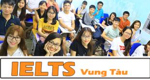 luyen-thi-IELTS-vung-tau