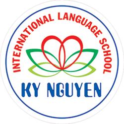 Anh ngu Ky Nguyen Vung Tau