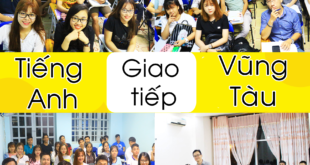 hoc_tieng_Anh_giao_tiep_tai_Vung_Tau