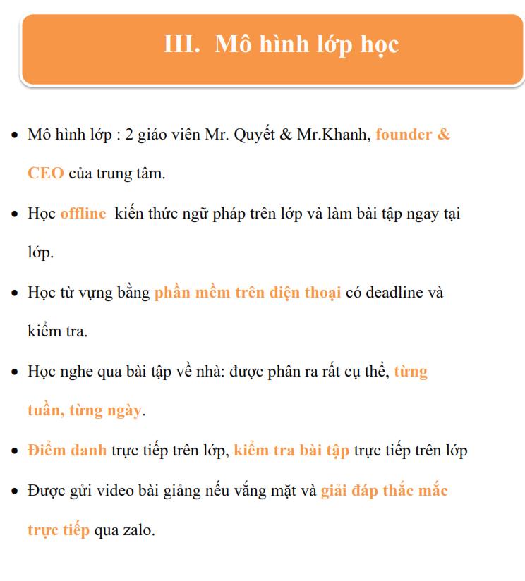 3 mo hinh